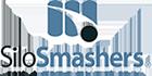SiloSmashers, Inc. Logo