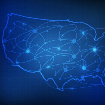 SiloSmashers_United_States_Marshals_Service