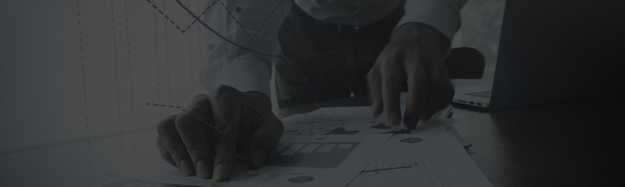 Silosmashers-Business-Intelligence-Solutions