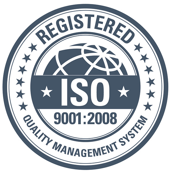 SiloSmashers_Certifications_01