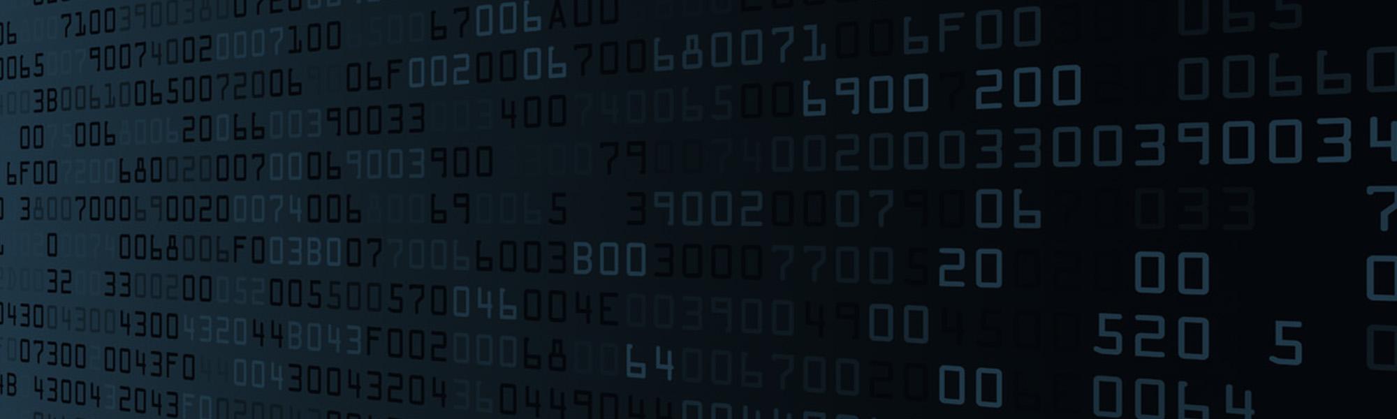 Silosmashers-Cyber-Security